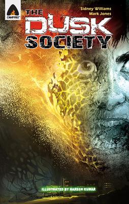 The Dusky Society