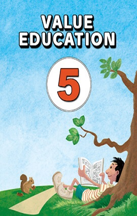 Value Education 5