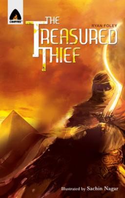 The Treasured Thief